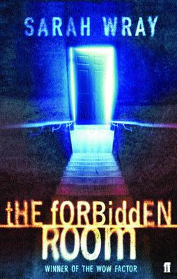 The Forbidden Room (Paperback)