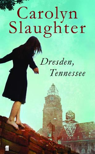 Dresden, Tennessee (Paperback)