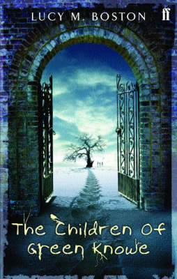 The Children of Green Knowe (Paperback)