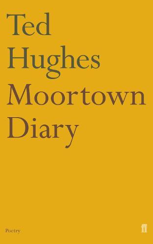 Moortown Diary (Paperback)