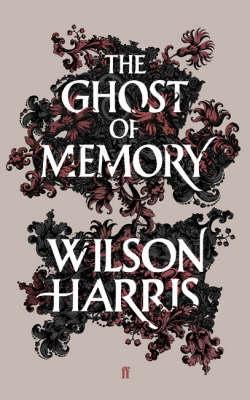 The Ghost of Memory (Hardback)