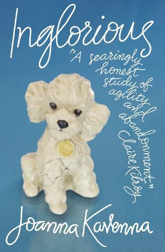 Inglorious (Paperback)