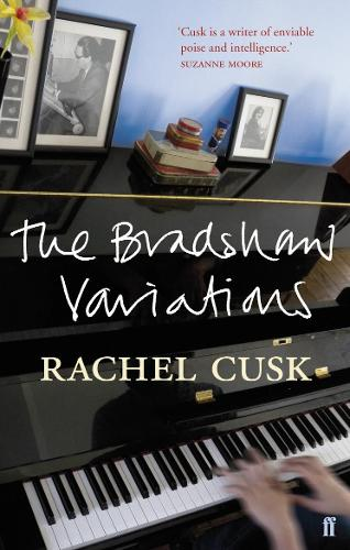 The Bradshaw Variations (Paperback)