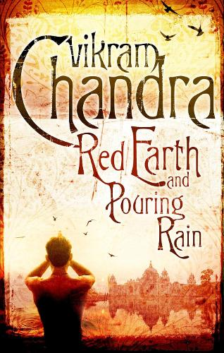 Red Earth and Pouring Rain (Paperback)