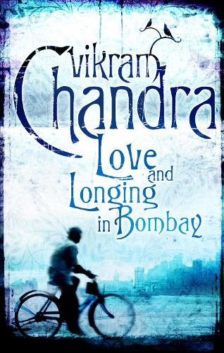Love and Longing in Bombay (Paperback)