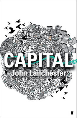 Capital (Paperback)