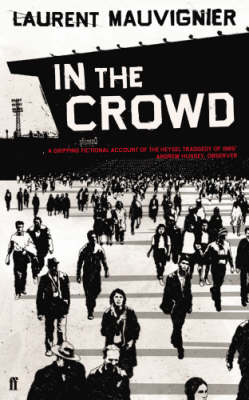 In the Crowd (Paperback)
