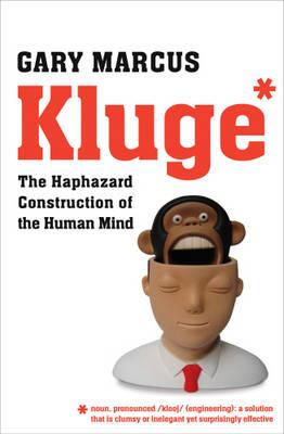 Kluge (Hardback)