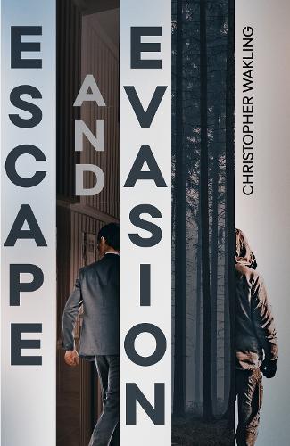 Escape and Evasion (Paperback)