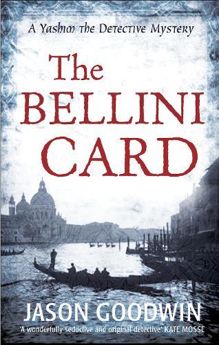 The Bellini Card