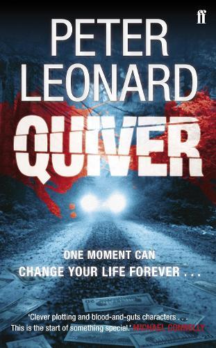 Quiver (Paperback)