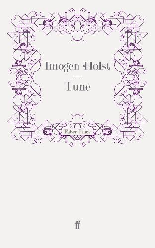Tune (Paperback)