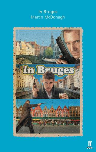 In Bruges (Paperback)
