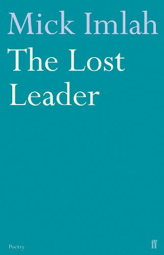 The Lost Leader (Paperback)