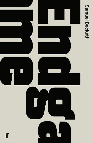 Endgame (Paperback)