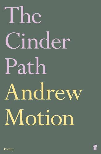 The Cinder Path (Paperback)