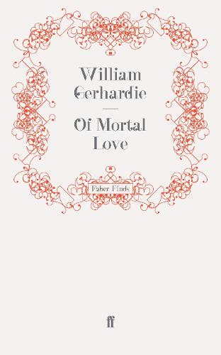 Of Mortal Love (Paperback)