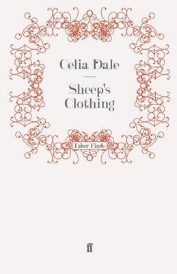Sheep's Clothing (Paperback)