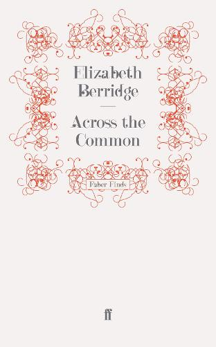 Across the Common (Paperback)