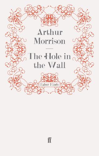 The Hole in the Wall (Paperback)