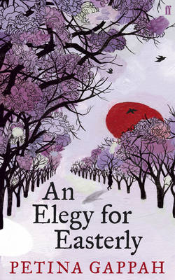 An Elegy for Easterly (Paperback)