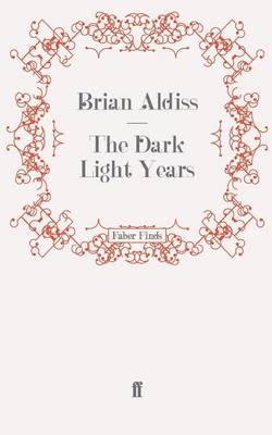 The Dark Light Years (Paperback)