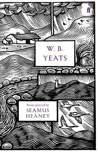W. B. Yeats (Hardback)