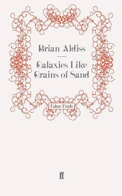 Galaxies Like Grains of Sand (Paperback)