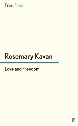 Love and Freedom (Paperback)