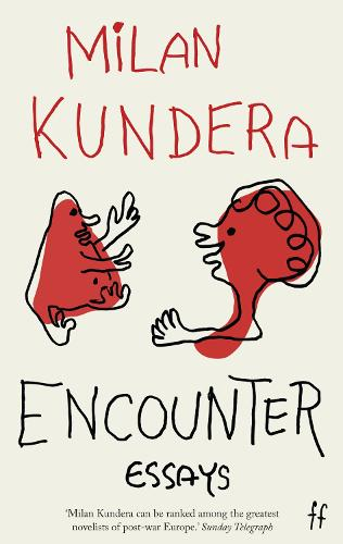 Encounter (Paperback)