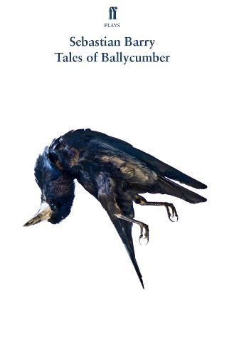 Tales of Ballycumber (Paperback)