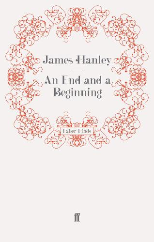 An End and a Beginning (Paperback)