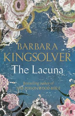 The Lacuna (Hardback)