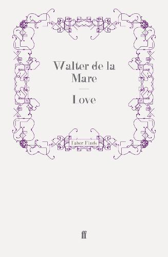 Love (Paperback)
