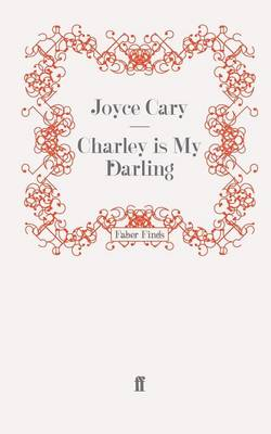 Charley is My Darling (Paperback)