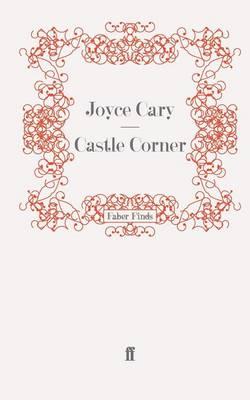 Castle Corner (Paperback)
