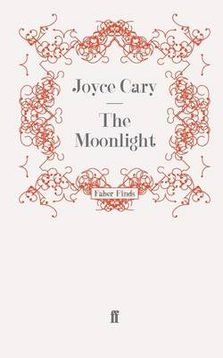 The Moonlight (Paperback)