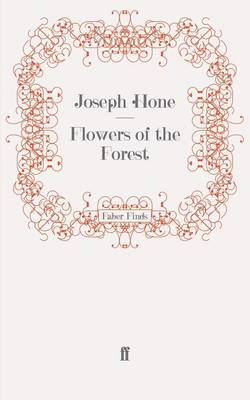 The Flowers of the Forest (Paperback)