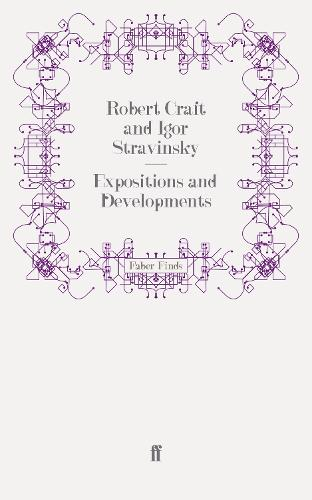 Expositions and Developments (Paperback)