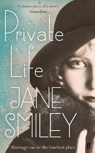 Private Life (Paperback)