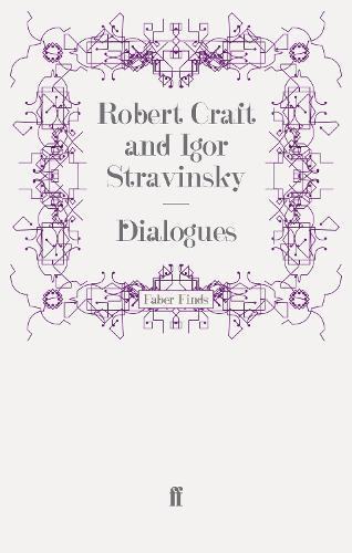 Dialogues (Paperback)