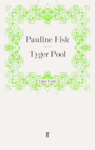Tyger Pool (Paperback)