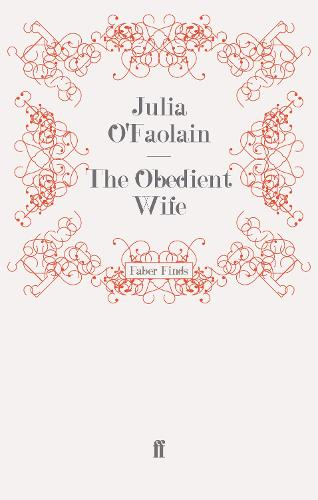 The Obedient Wife (Paperback)