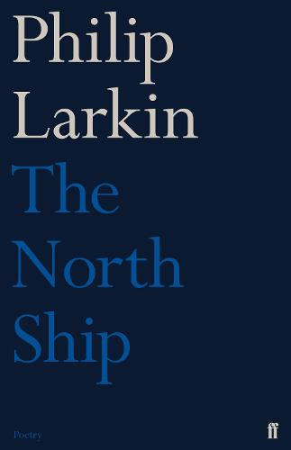 The North Ship (Paperback)