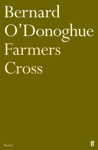 Farmers Cross (Paperback)