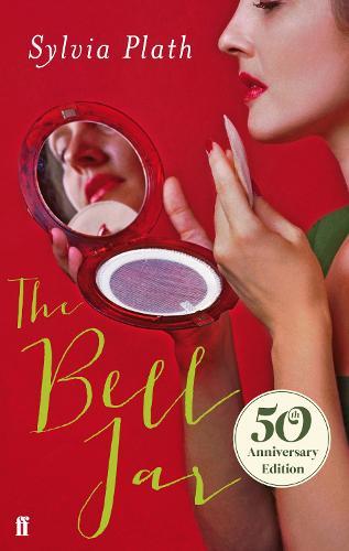 The Bell Jar (Paperback)