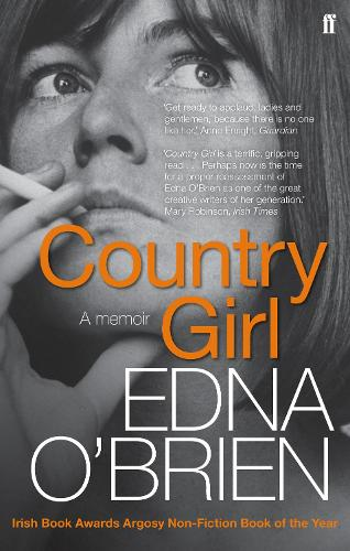Country Girl (Paperback)