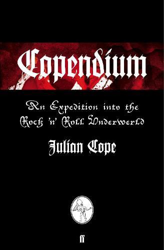 Copendium (Paperback)