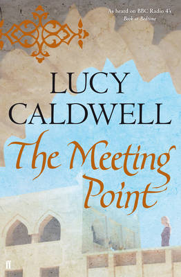 The Meeting Point (Paperback)