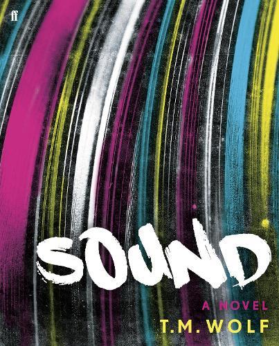 Sound (Paperback)